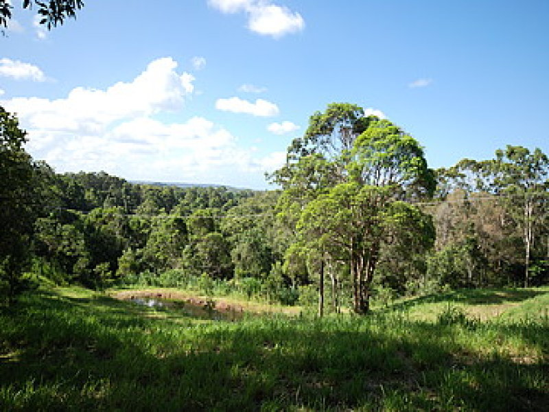 Address available on request, Verrierdale, Qld 4562