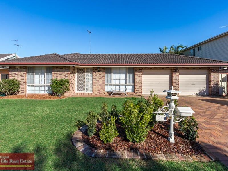 29 Tonkin Crescent, Schofields, NSW 2762