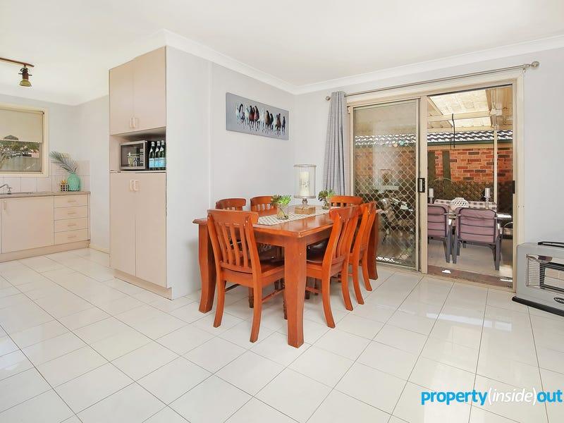 5 Glenview Grove, Glendenning, NSW 2761