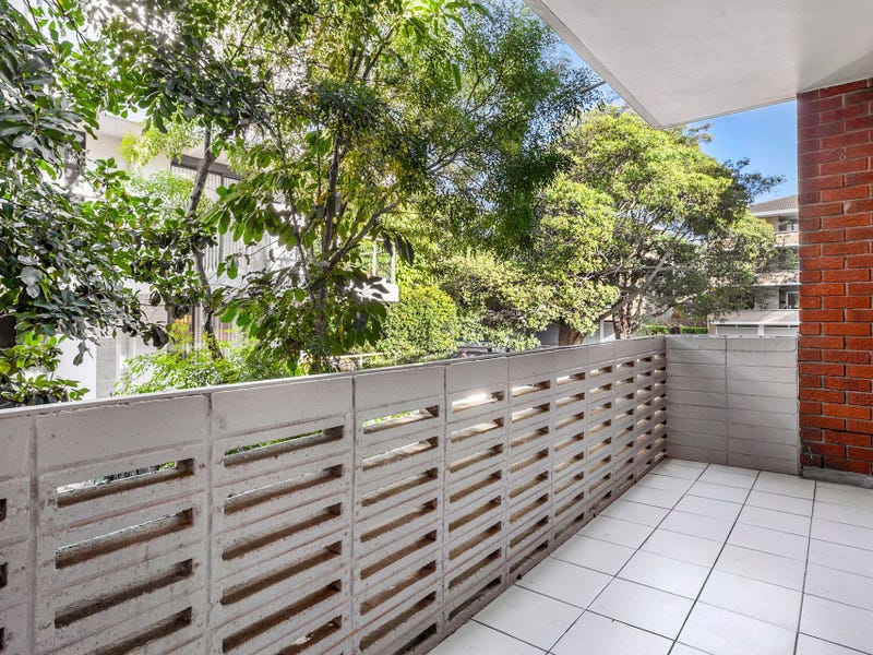 2/11 Avon Road, Dee Why, NSW 2099