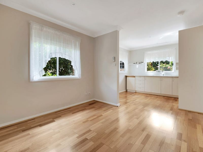 29a Brentwood Street, Fairfield West, NSW 2165
