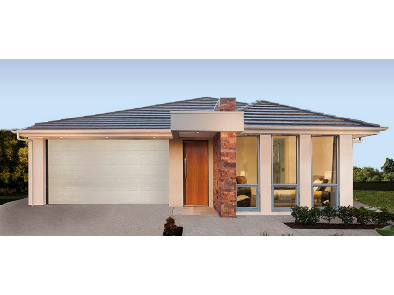 Lot 2 Ormond Ave, Clearview