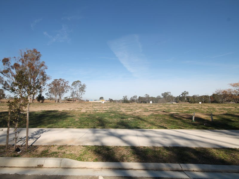 Lot 4 150 Tenth Ave, Austral, NSW 2179