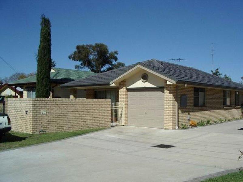 1/26 Rigney Road, Tanilba Bay, NSW 2319