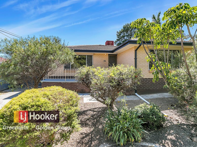 9 Southern Terrace, Holden Hill, SA 5088