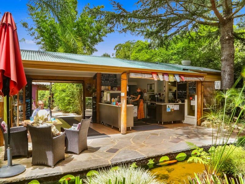 221 Wattle Tree Road, Holgate, NSW 2250
