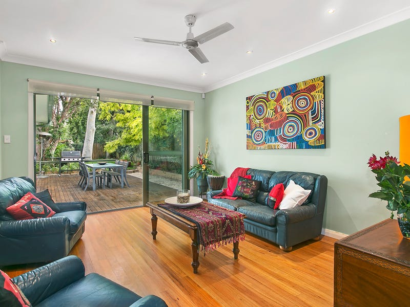 2 Note Street, Hunters Hill, NSW 2110