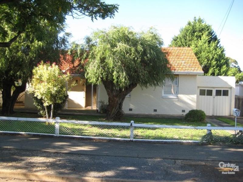 42 Gladys Street, Clarence Gardens, SA 5039