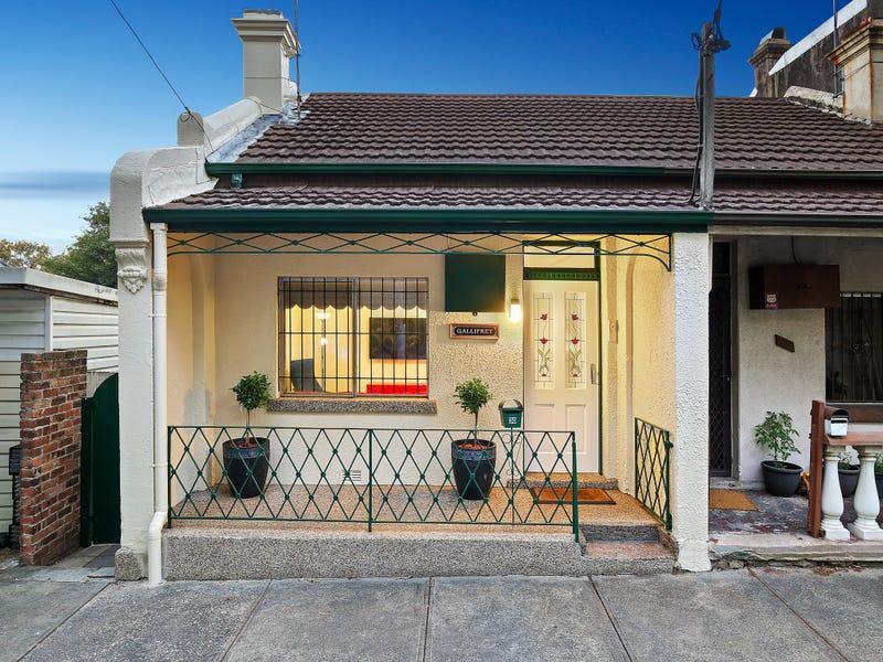 30 Andreas Street, Petersham, NSW 2049