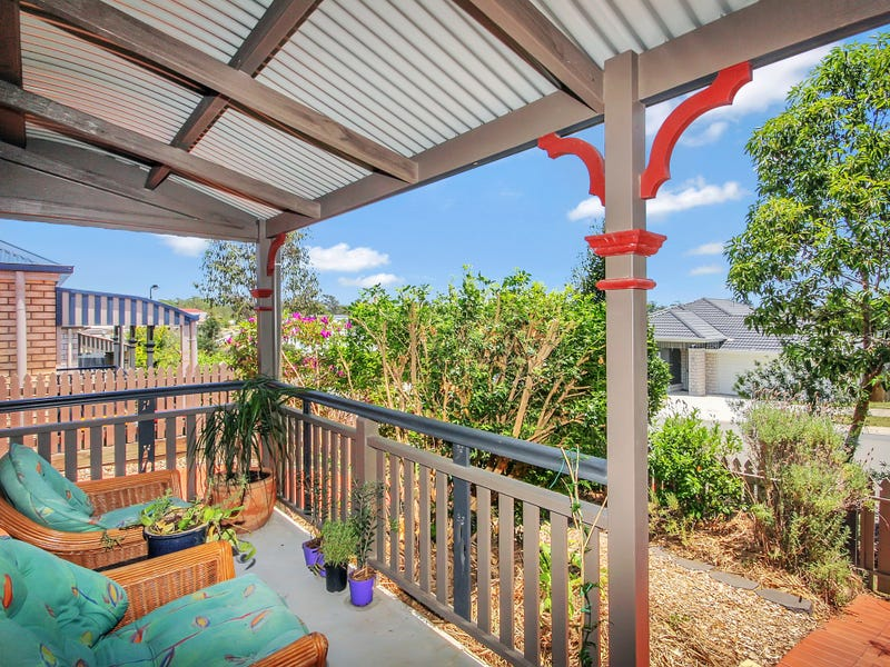 34 Frankland Avenue, Waterford, Qld 4133