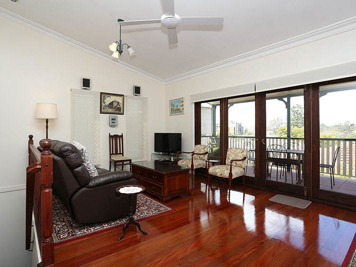 Address available on request, Toowong, Qld 4066