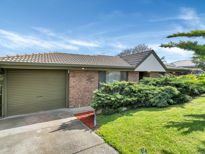 8 Whittaker Avenue, Old Reynella, SA 5161