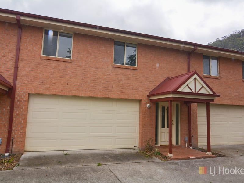 2/9 Coalbrook Street, Lithgow, NSW 2790
