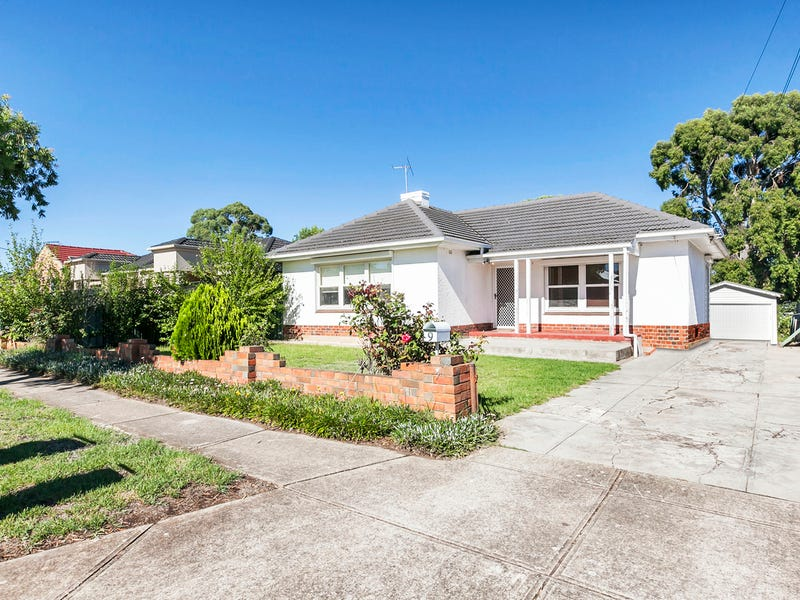 9 Stroud Street, Clearview, SA 5085