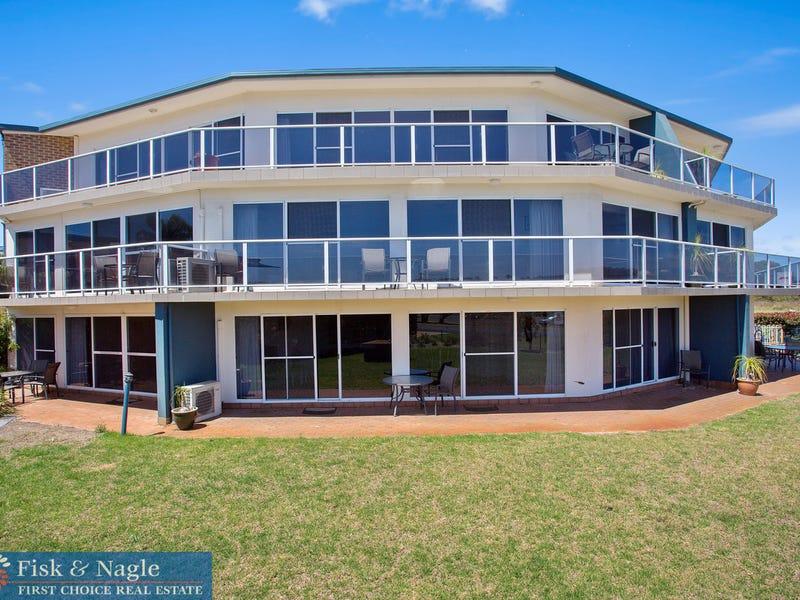 5/522 Arthur Kaine Drive, Merimbula, NSW 2548