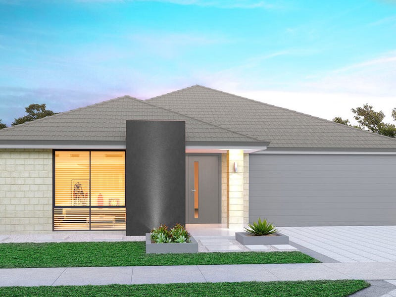 New house and land packages for sale in southern river wa 6110 lot 365 faverolles drive southern river malvernweather Gallery
