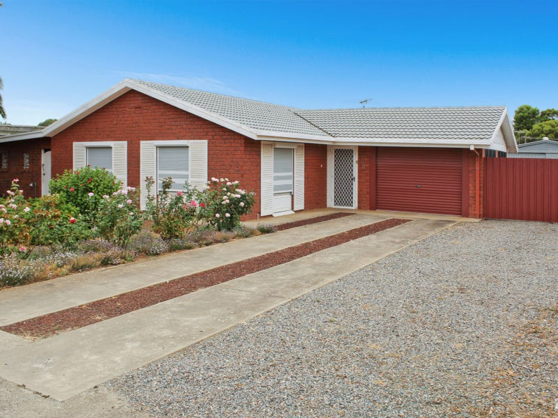 220 Adelaide Road, Murray Bridge, SA 5253