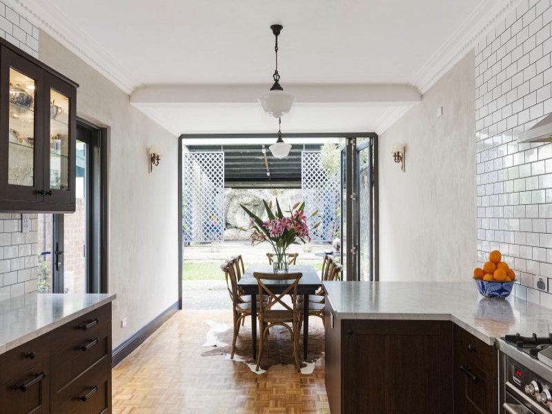 110 Hereford Street, Glebe, NSW 2037