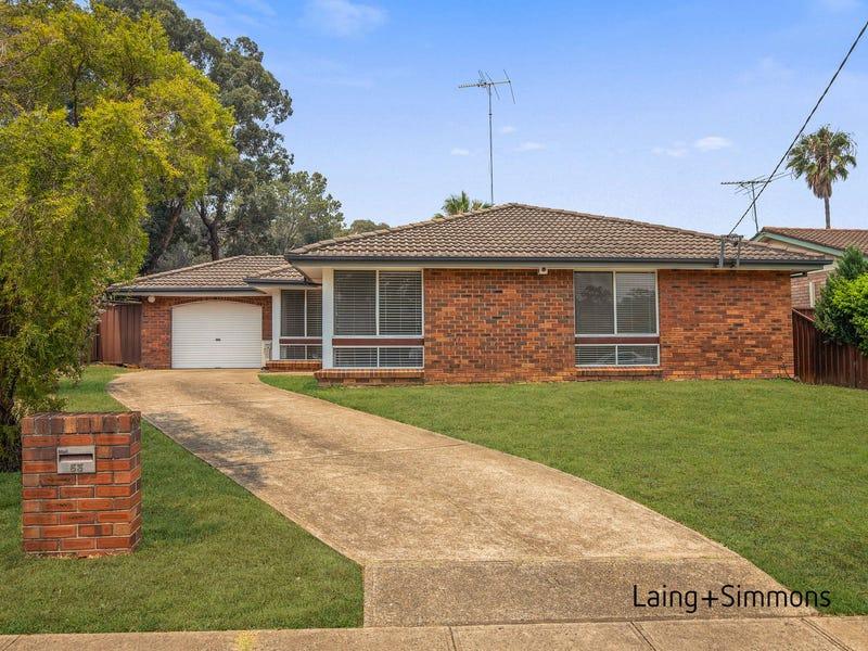 53 Hurley Street, Toongabbie, NSW 2146