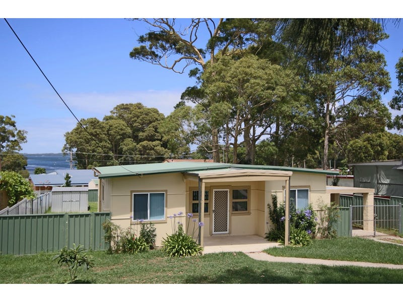 81 Macleans Point Road, Sanctuary Point, NSW 2540