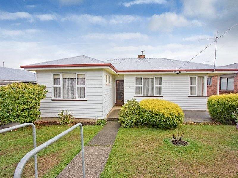 73 Tasman Highway, Waverley, Tas 7250