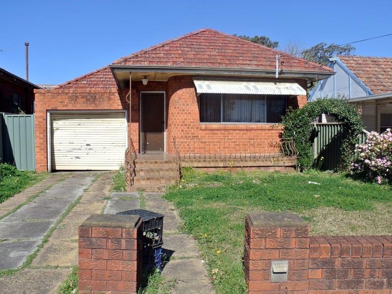 543 Hume Highway, Yagoona, NSW 2199