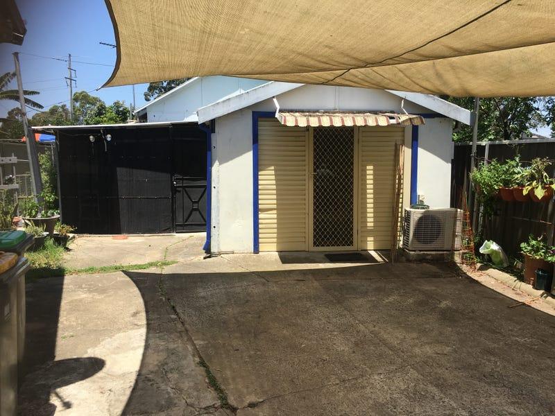 60a Gabo Crescent, Sadleir, NSW 2168