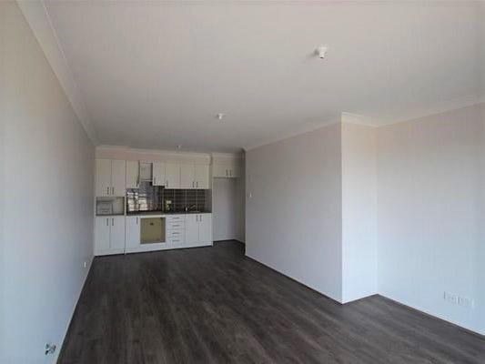 5A Higgins Avenue, Elderslie, NSW 2570