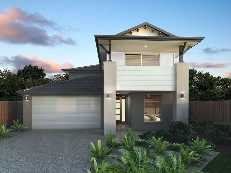 Lot 348 Kenneth Drive, Augustine Heights