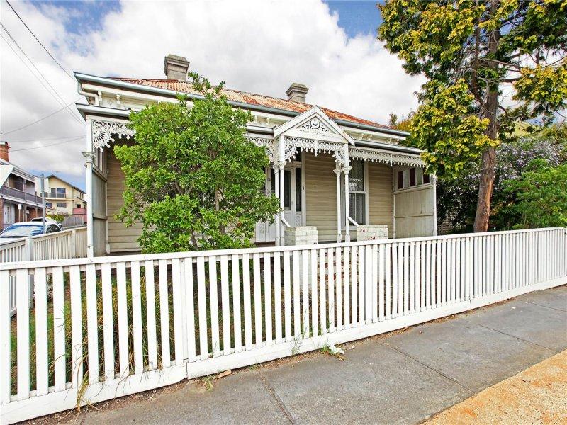 27 Villamanta Street, Geelong West, Vic 3218