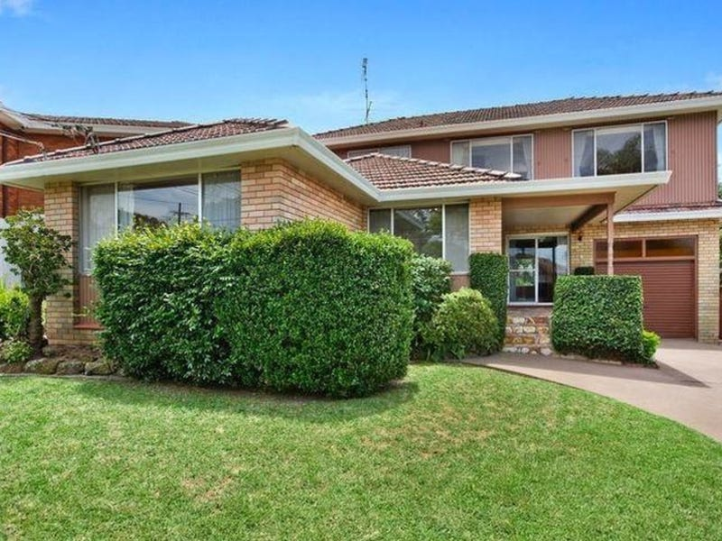 1A Bedford Place, Sylvania, NSW 2224