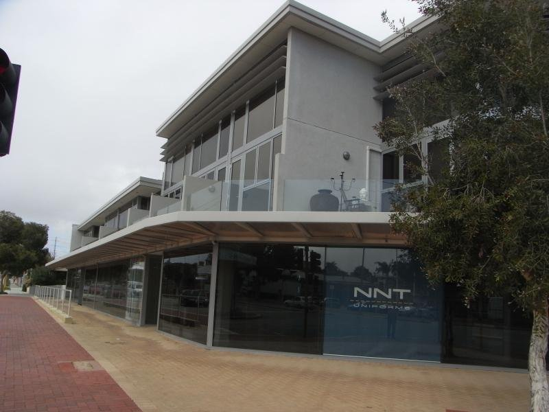 12/315 Bulwer Street, North Perth, WA 6006