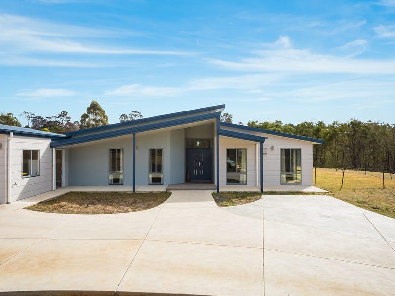 30 Belmont Drive, Bald Hills, NSW 2549