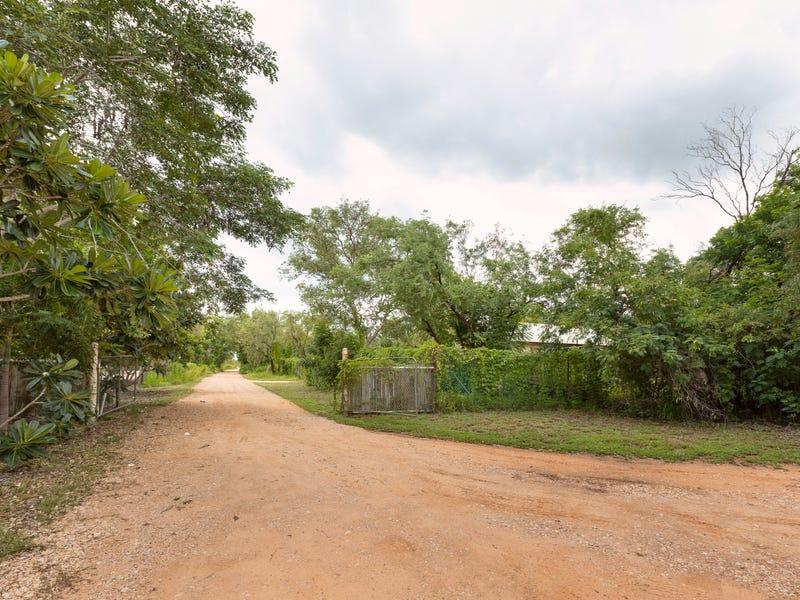 544 Broome Road, Roebuck, WA 6725