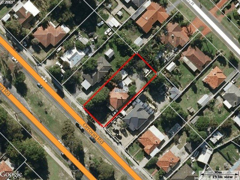297 Orrong Road, Kewdale, WA 6105