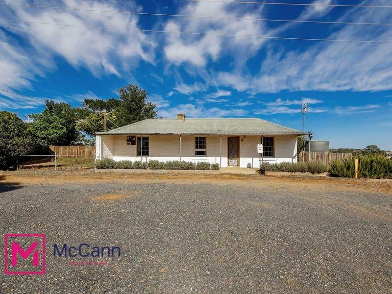 18 Cooper Street, Gunning, NSW 2581