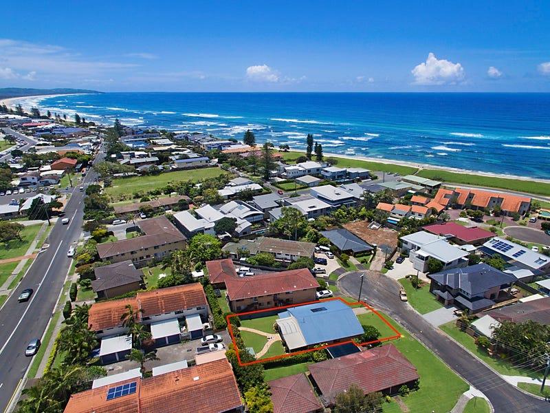 7 Aurora Place, Lennox Head, NSW 2478