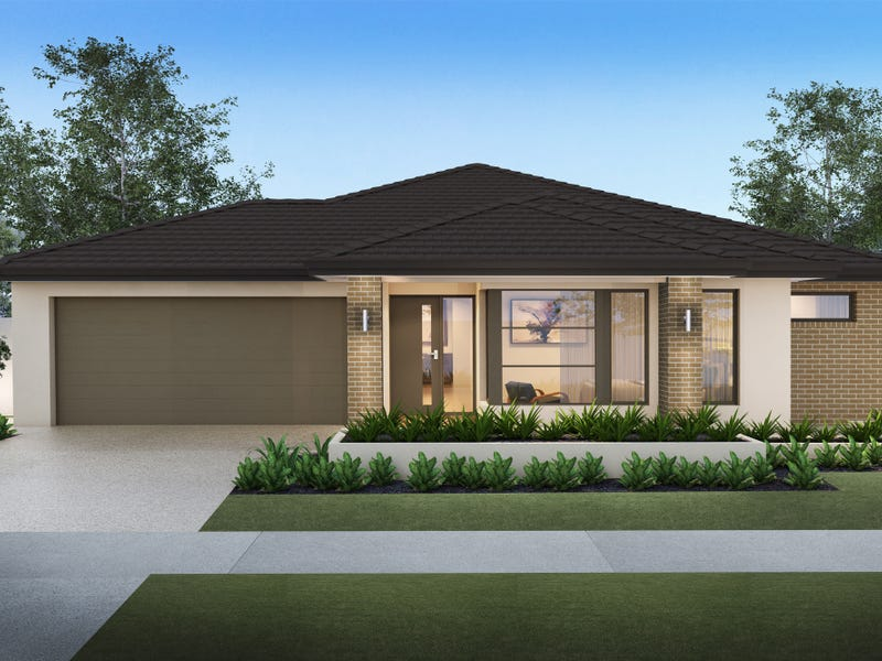 Lot 1126  Verdant Drive, Cranbourne North