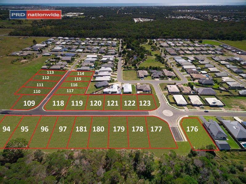 Address available on request, Wondunna, Qld 4655