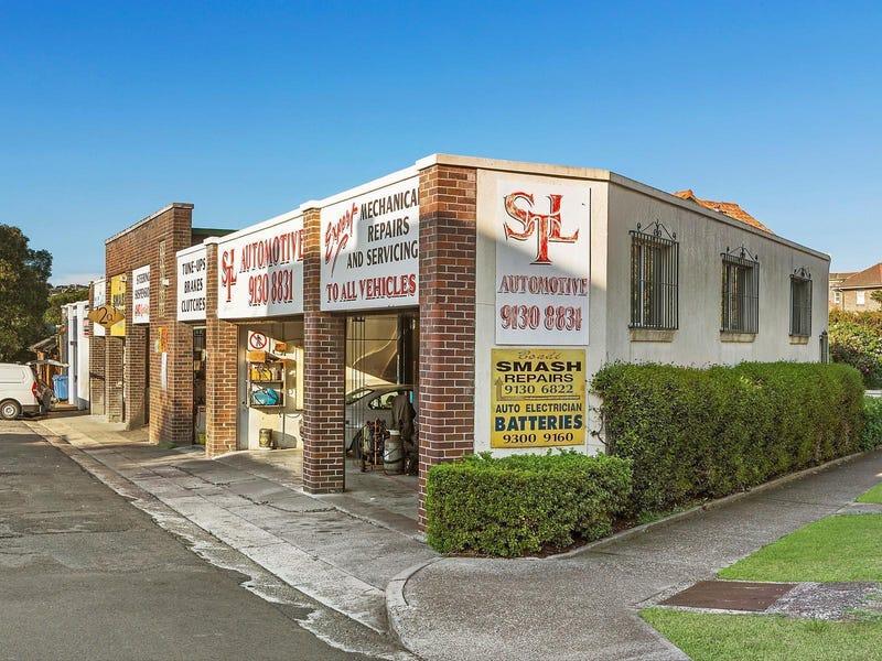 4 Blair Street, North Bondi, NSW 2026