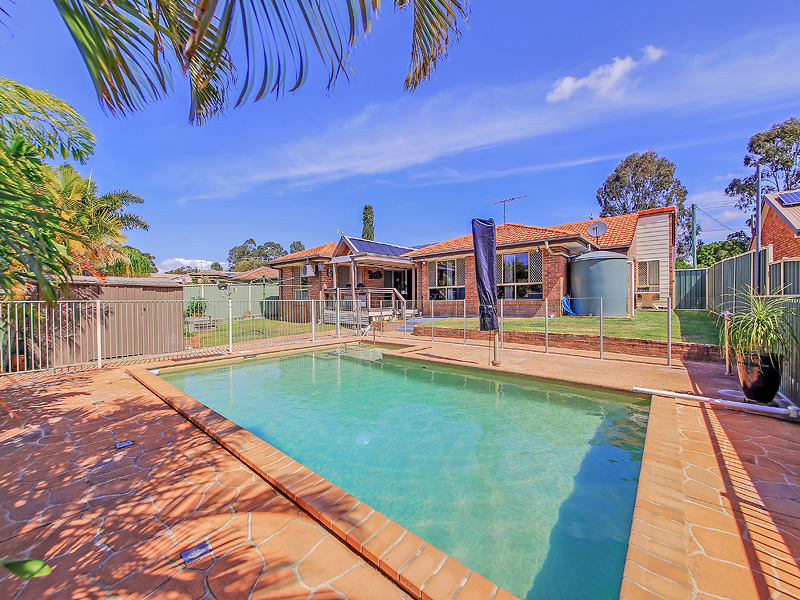 95 Ziegenfusz Road, Thornlands, Qld 4164