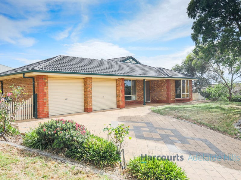 30 Michelmore Drive, Meadows, SA 5201