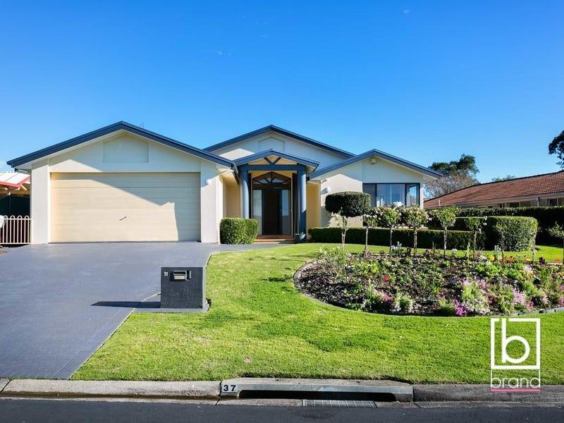 37 Avondale Road, Kanwal, NSW 2259