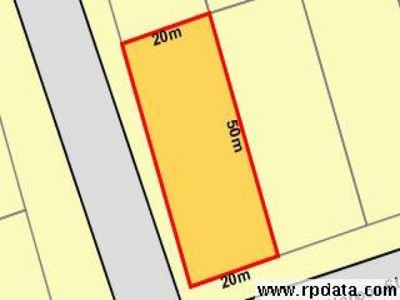 15 Kaboon St, Yelarbon, Qld 4388
