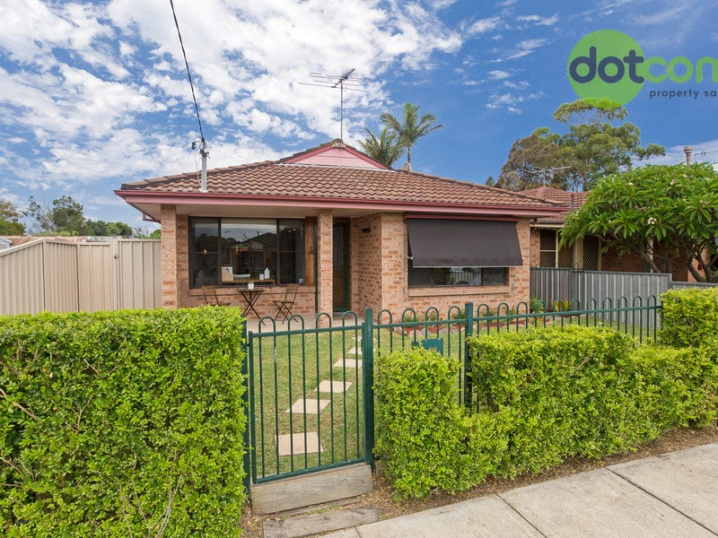 74 Roe Street, Mayfield, NSW 2304