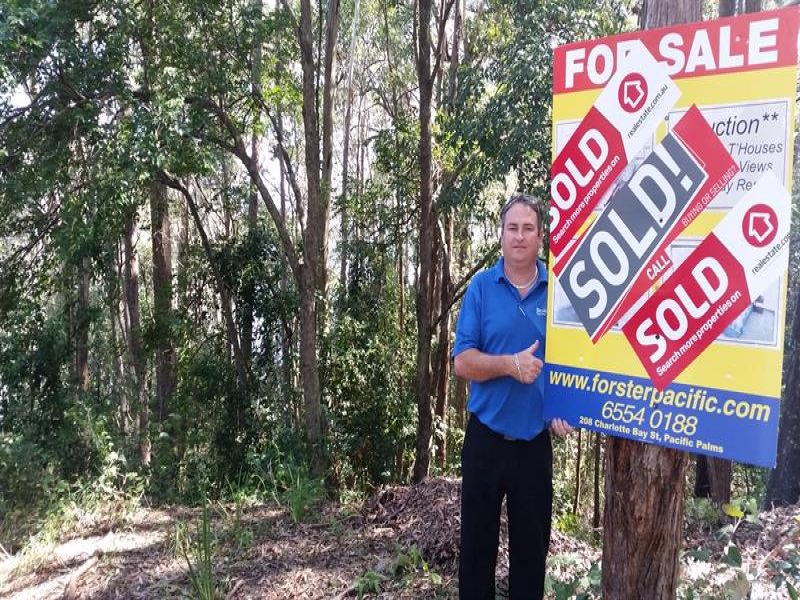 17 New Forster  Rd, Smiths Lake, NSW 2428