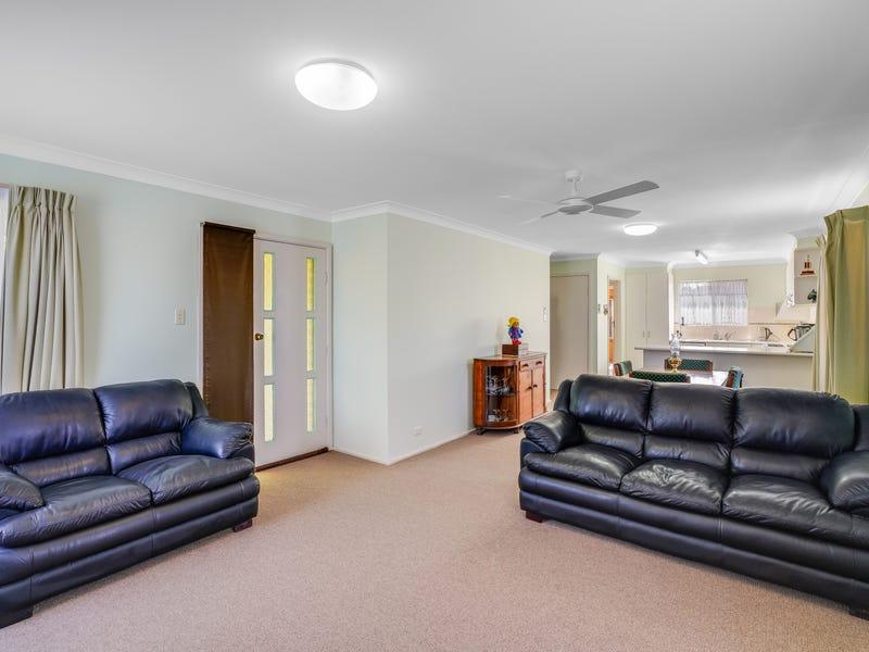 23 Suffolk Street, Gorokan, NSW 2263