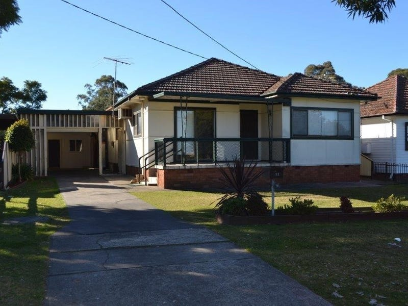 11A Frank Street, Guildford
