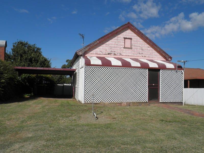 102 Pryor Street, Quirindi, NSW 2343