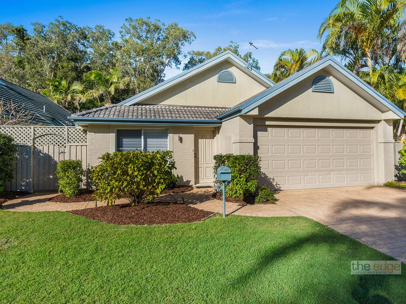 24 Beach Haven Court, Sapphire Beach, NSW 2450